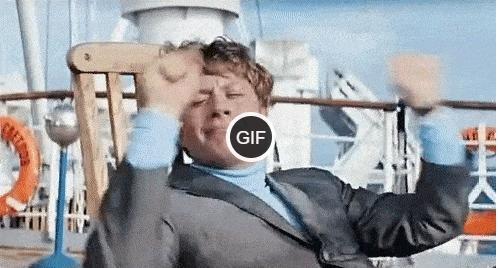Гифки из фильма бриллиантовая рука