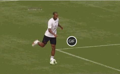 Гифки красивые футбольные голы