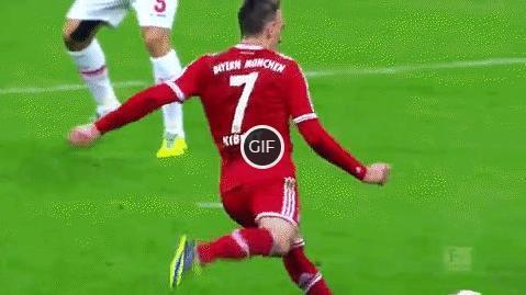Футбольные голы