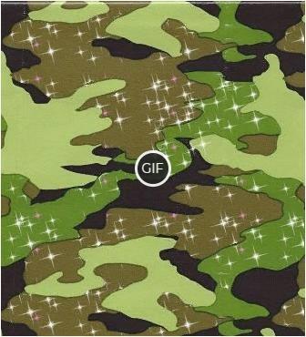 Гифки военный фон