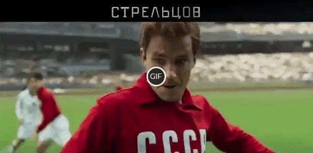 Фильмы с Петровым в главной роли