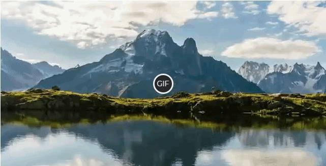 Топ - 10 самых красивых гор в мире
