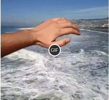Гифка чудеса видео монтажа