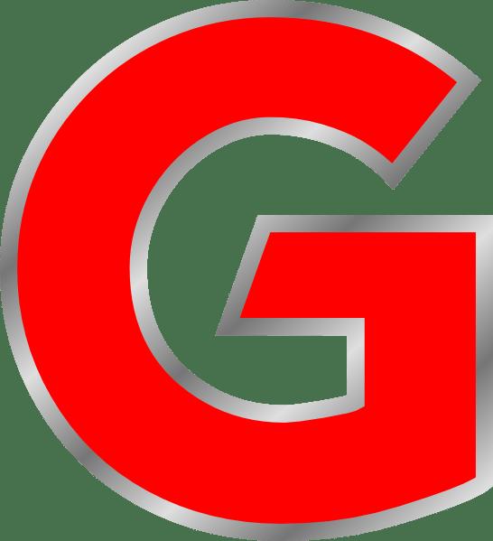 «Гифки» - GIF Картинки, Анимация, Открытки, Скачать Гифки бесплатно