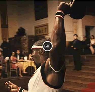 Топ - 10 лучших фильмов о спорте