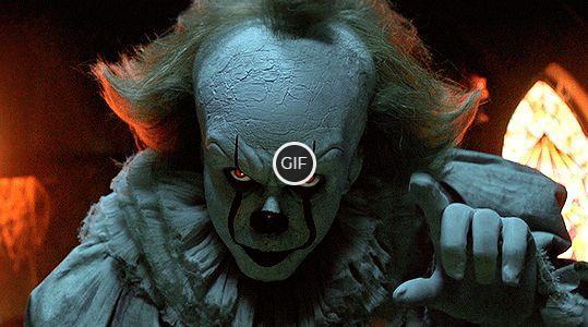 Топ - 10 лучших фильмов про призраков