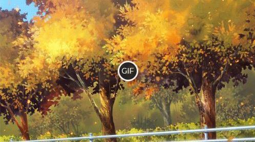Осенняя природа картинки красивые