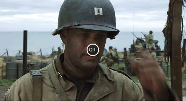 Топ - 10 лучших фильмов о войне