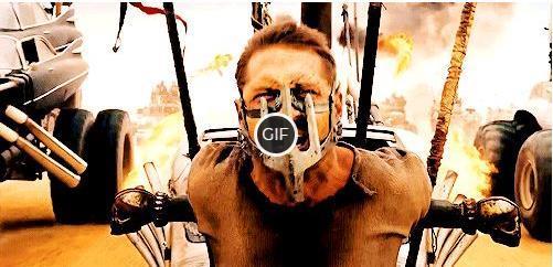 Топ - 10 лучших фильмов про постапокалипсис