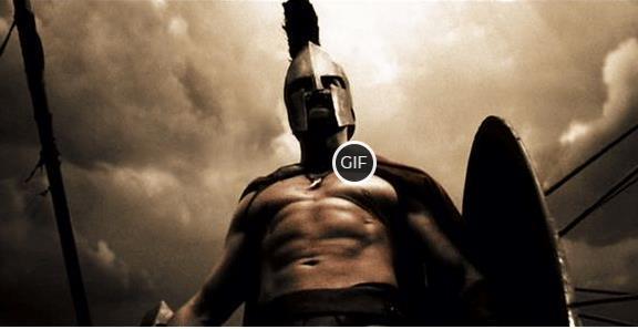Топ - 10 лучших исторических фильмов