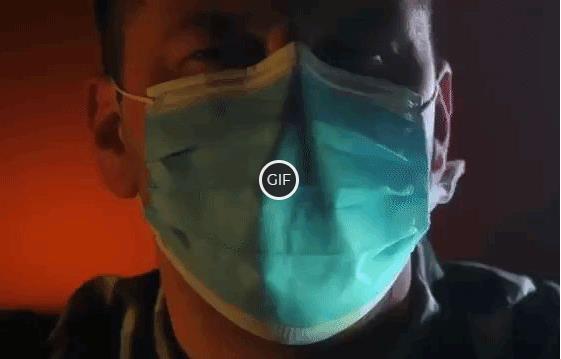 Барановирус. Как не получить штраф за отсутствие маски?