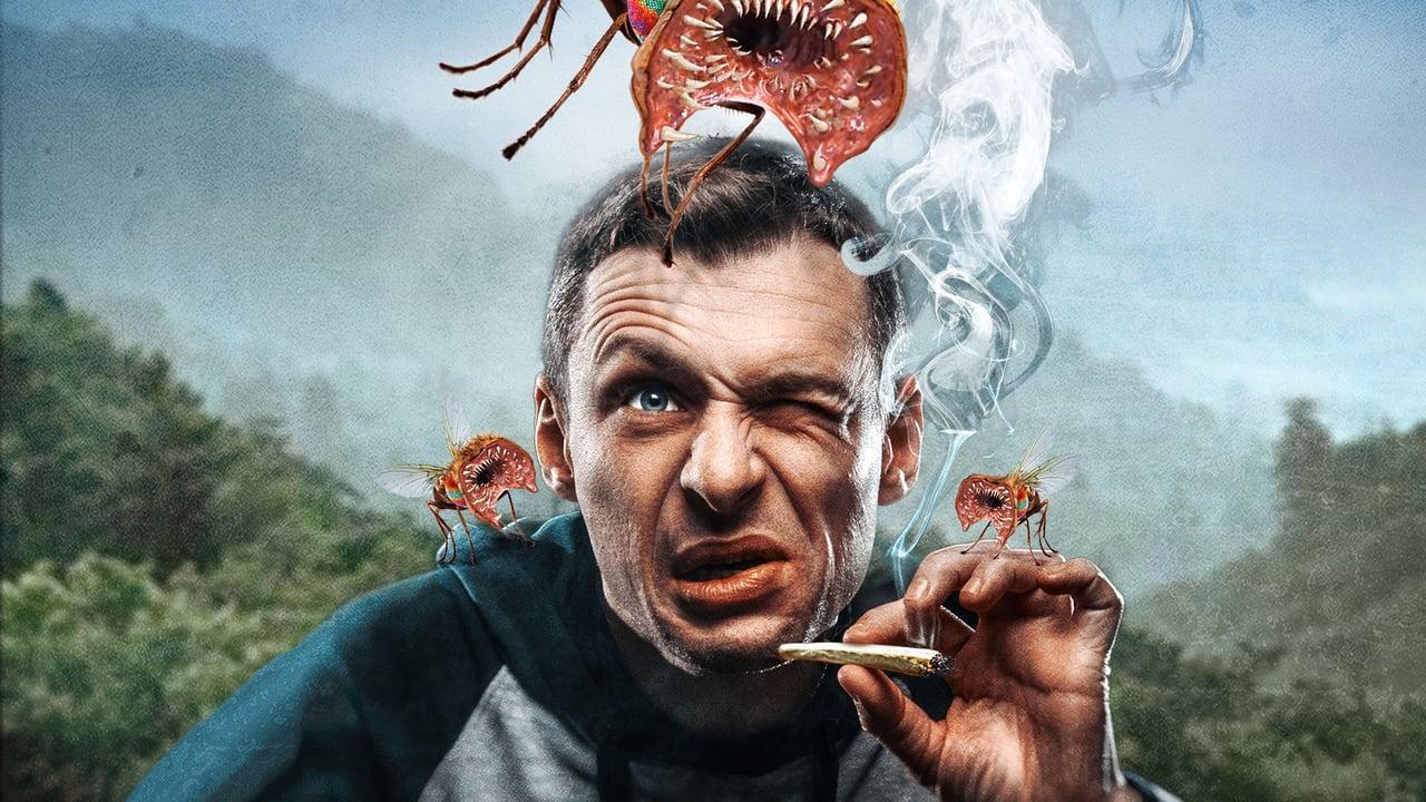 Топ - 10 лучших фильмов про наркоманов