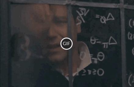 Фильмы, которые взорвут твой мозг