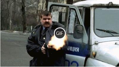 Топ - 10 криминальных фильмов России