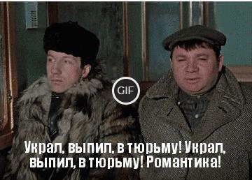 Лучшие комедии всех времён и народов
