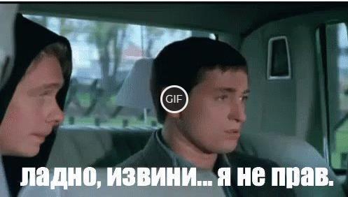Самые лучшие русские сериалы от которых невозможно оторваться