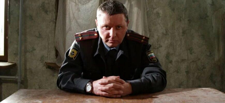 Топ-10 русских сериалов, похожих на «Метод» с Константином Хабенским
